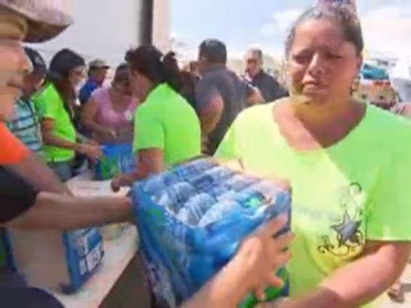 puerto rico aid_308317