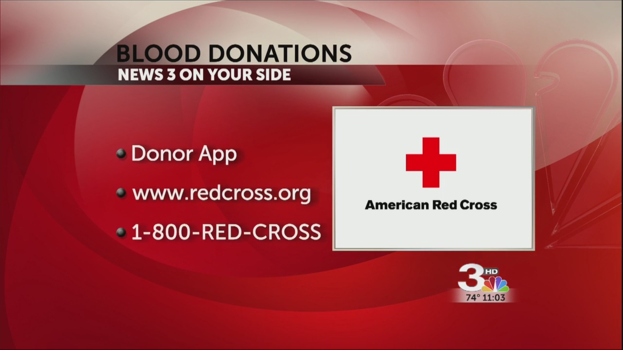 red cross donation_308167