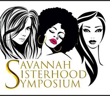 Sisterhood Symposium II_321661