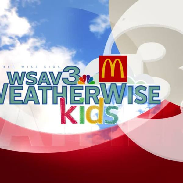Weather Wise Kids Question for October 26, 2017_319612