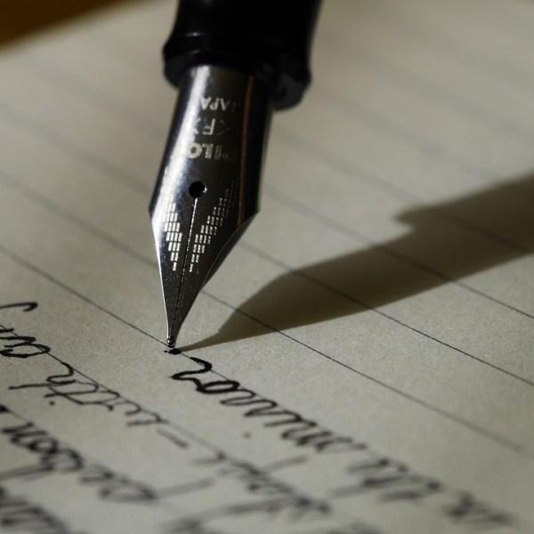 writing-1209121_960_720_320309