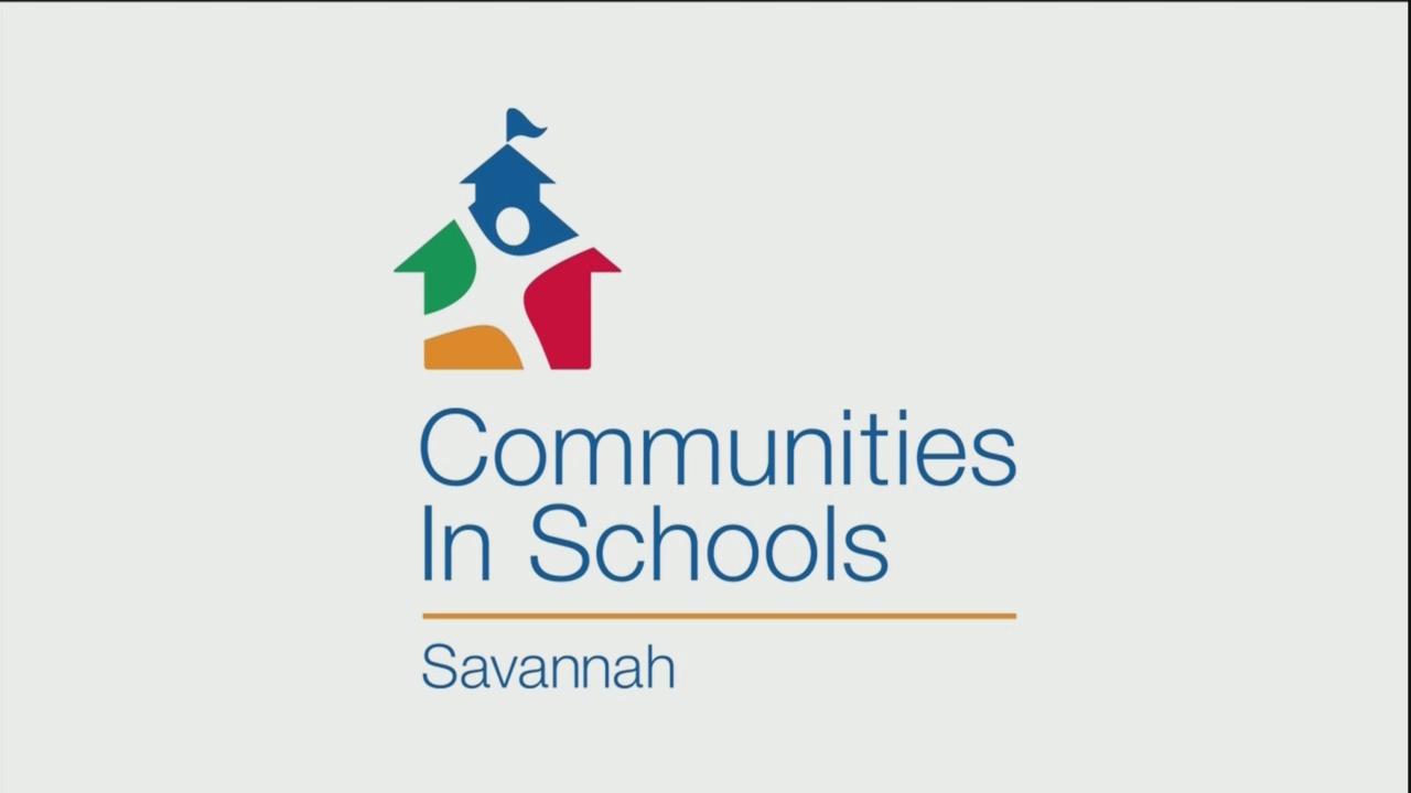 Communities in Schools_332280