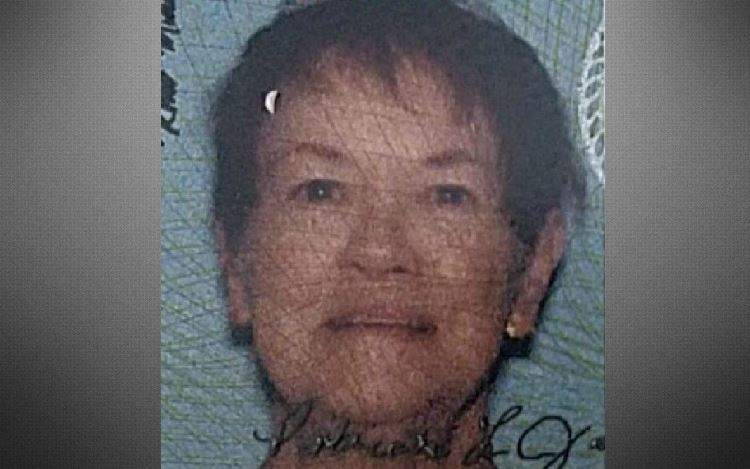 dl photo missing woman_333990