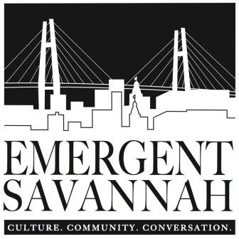Emergent Savannah_294126