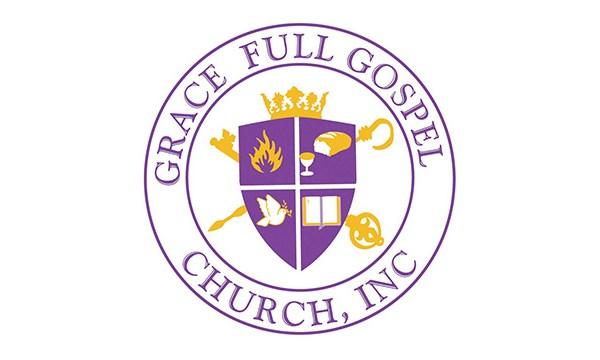 GraceFullChurch_Featured Image_252907