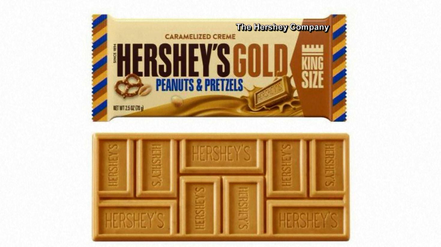 hershey's gold 2_322840