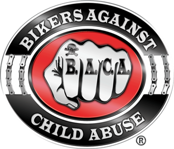 Logo_For_Bikers_Against_Child_Abuse_322669