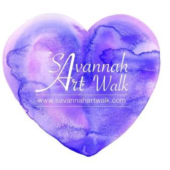 Savannah Art Walk_326266