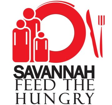 Savannah Feed the Hungry_327784