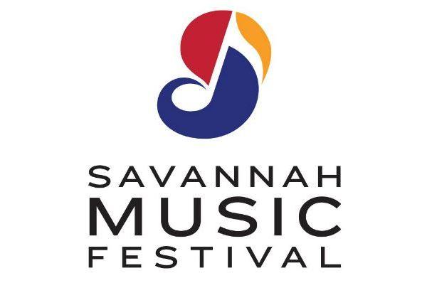 savannah music festival_326468