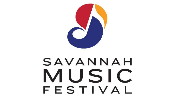savannah music festival_326468