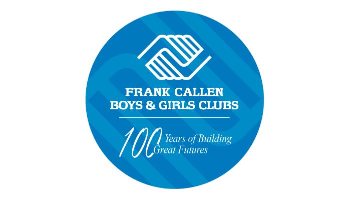 frank callen 100 years_327023