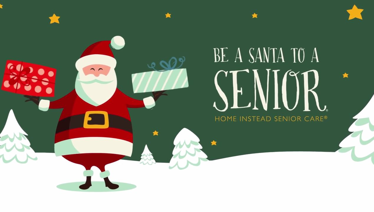 be a santa_337035