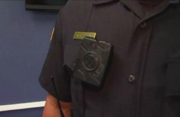 body cam police_341086