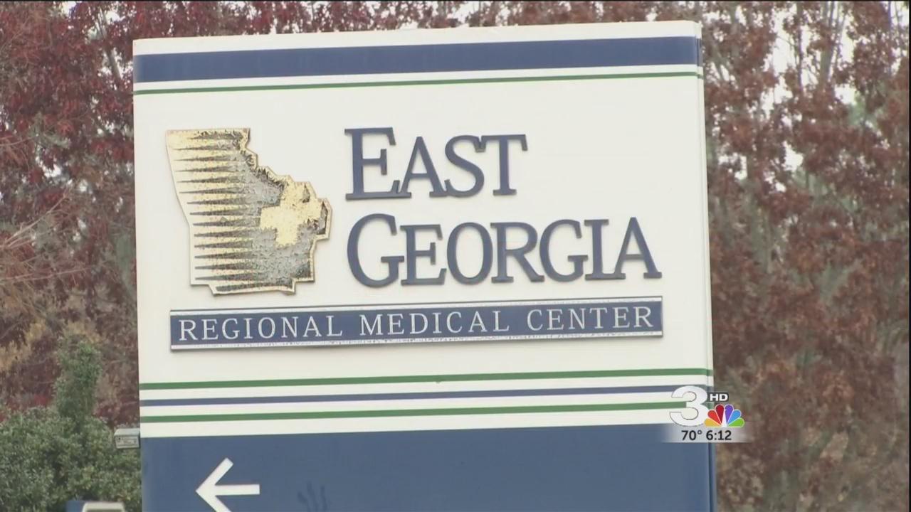 EAST GEORGIA_343061