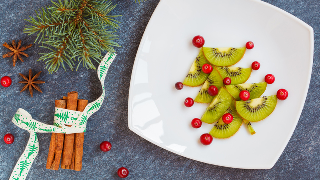 healthy-christmas-holiday-meal_1512687951187_321852_ver1-0_30005448_ver1-0_640_360_338925