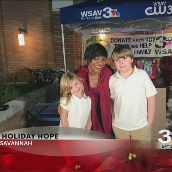 holiday hope with Tina_337997