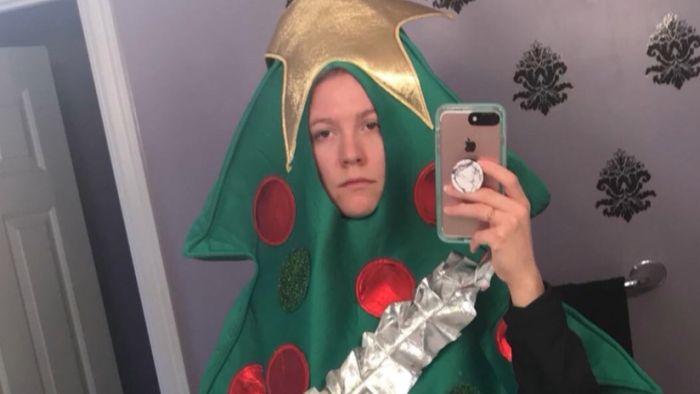 christmas costume nbc_339980