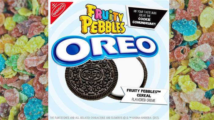oreo-mystery-flavor-today-171205-tease_70b03c68185fb2f95224bc7bf8631b53.today-inline-large_338353