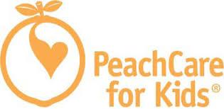 peach care_261895