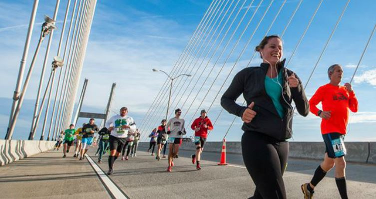 SAVANNAH BRIDGE RUN PIC_334363