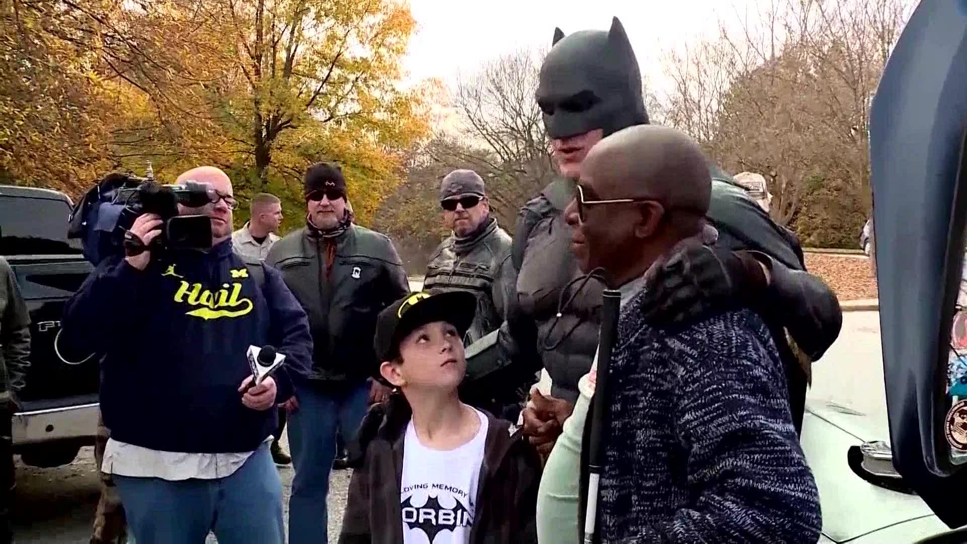 sc batman boy_339369