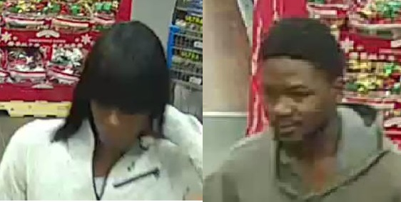 theft suspects 2_343305