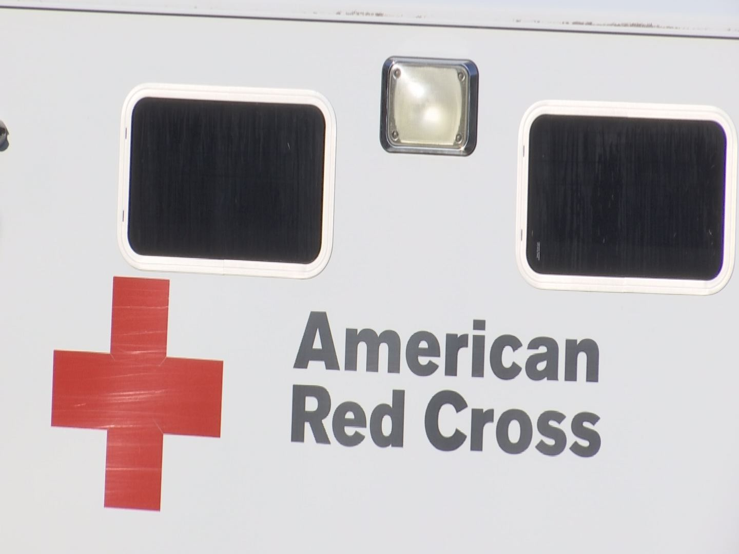 AMERICAN RED CROSS_342553