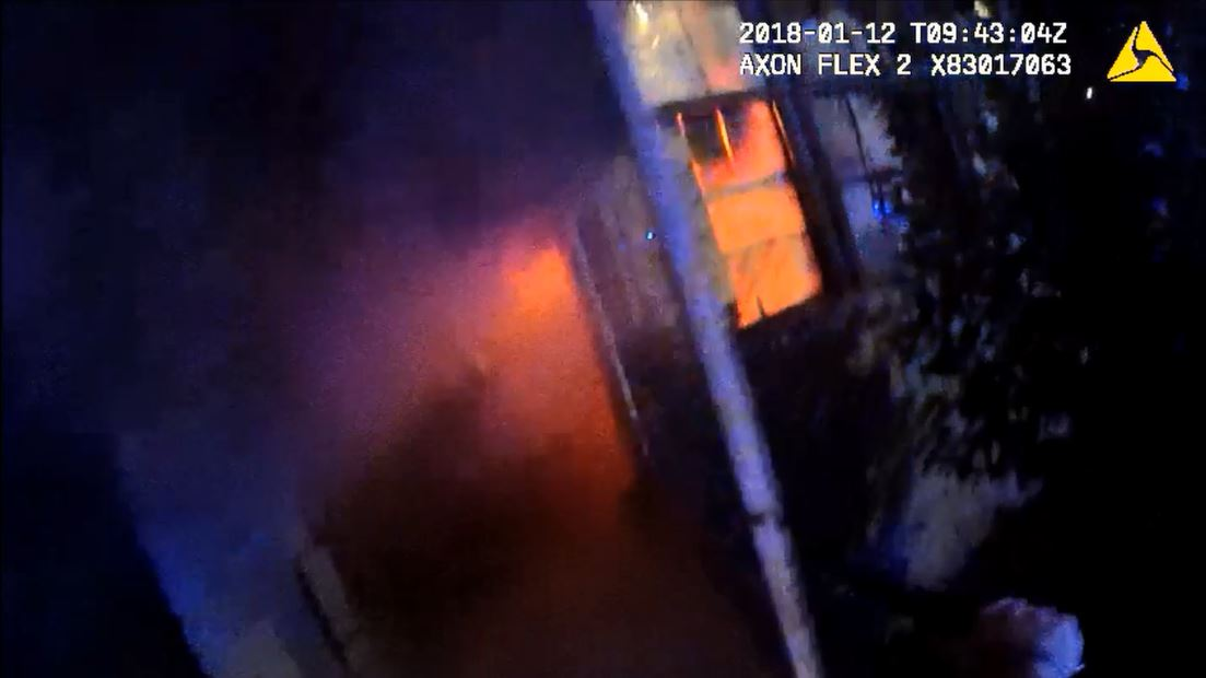 augusta ave house fire_352737