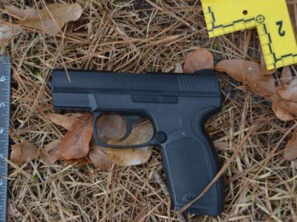 bb gun 2_357769