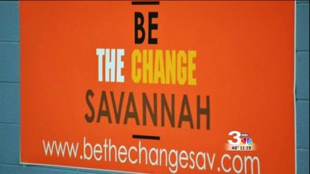 Be the Change Youth Summit_350227
