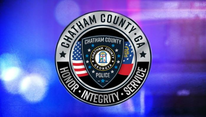 chatham co police_355265