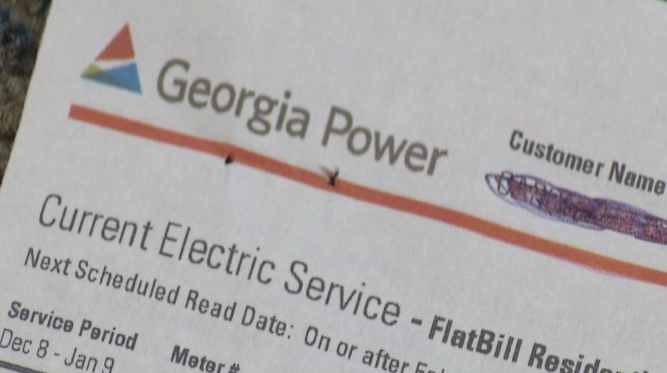 georgia power bill_354686