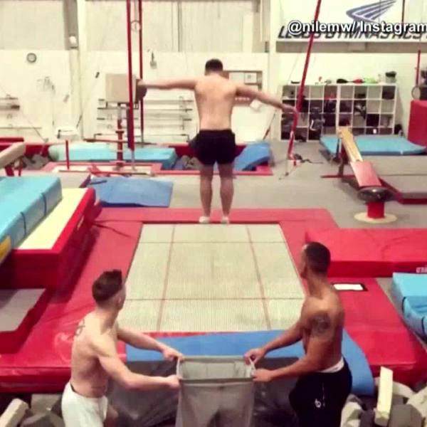 insta olympics_354146