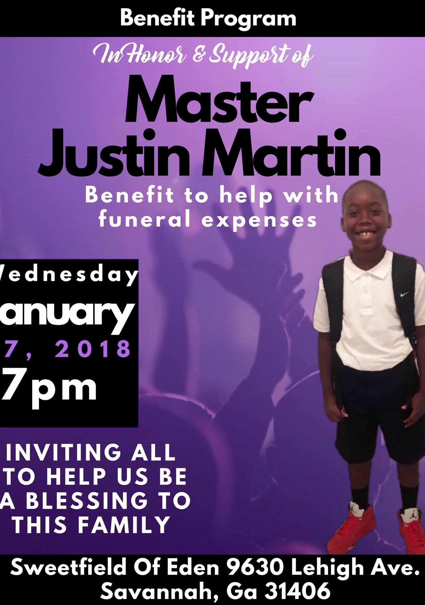 Justin Martin Flyer_354223
