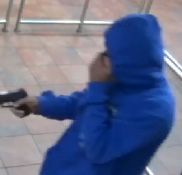 kfc suspect_358281