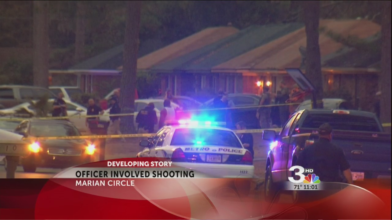 officer involved shooting_357105