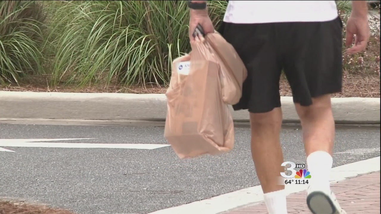 plastic bag ban_352509