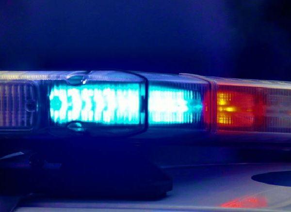 police lights generic crime_354484