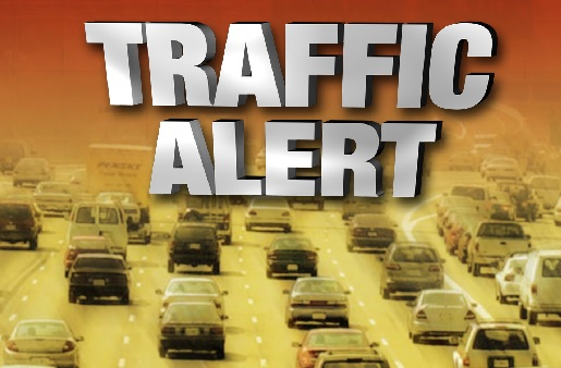 traffic alert graphic generic_329109