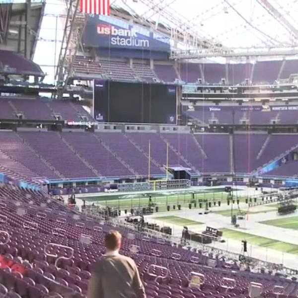us bank stadium nexstar photo_359840