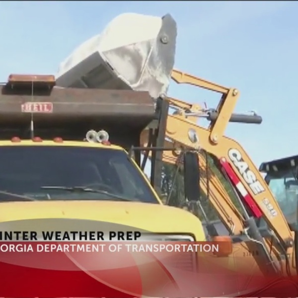 weather prep_348054