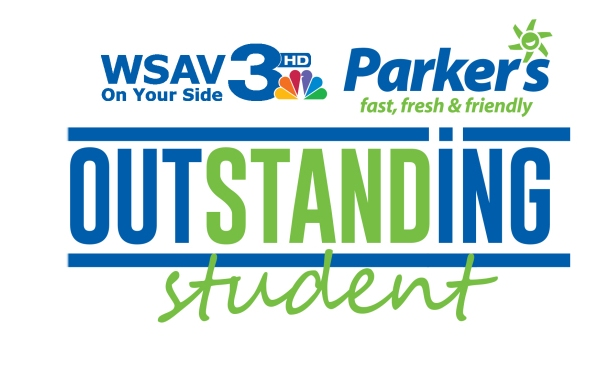 wsav-parkers-outstanding-student_351433