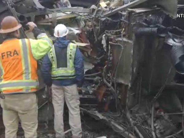 crash investigation ntsb_363263