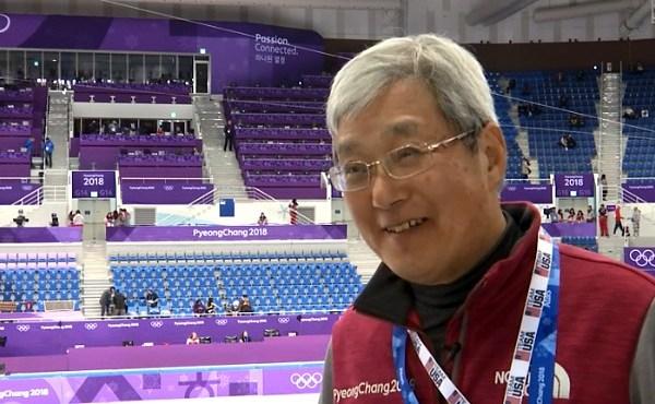 Dr. Yoon-Taek Chun_370452
