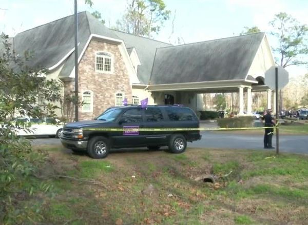 funeral home shooting_363665