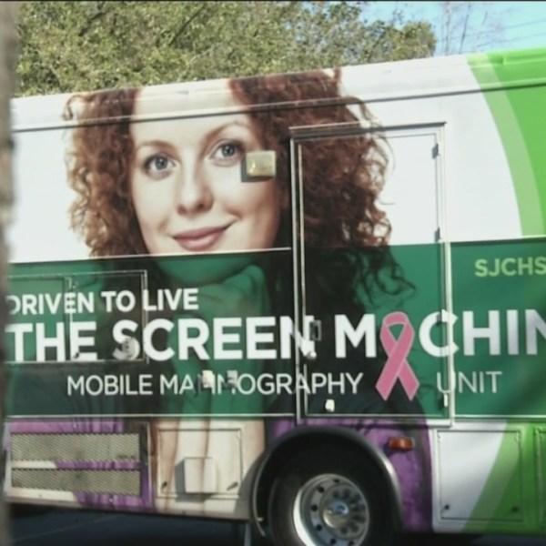 screen machine_362253