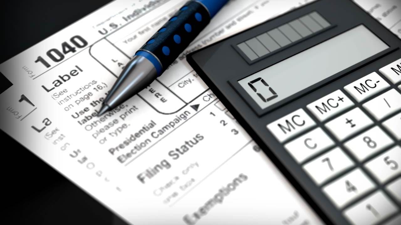 taxes_370400