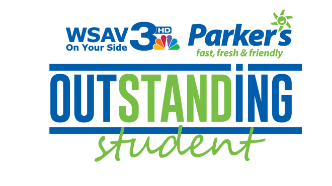 wsav-parkers-outstanding-student_373068