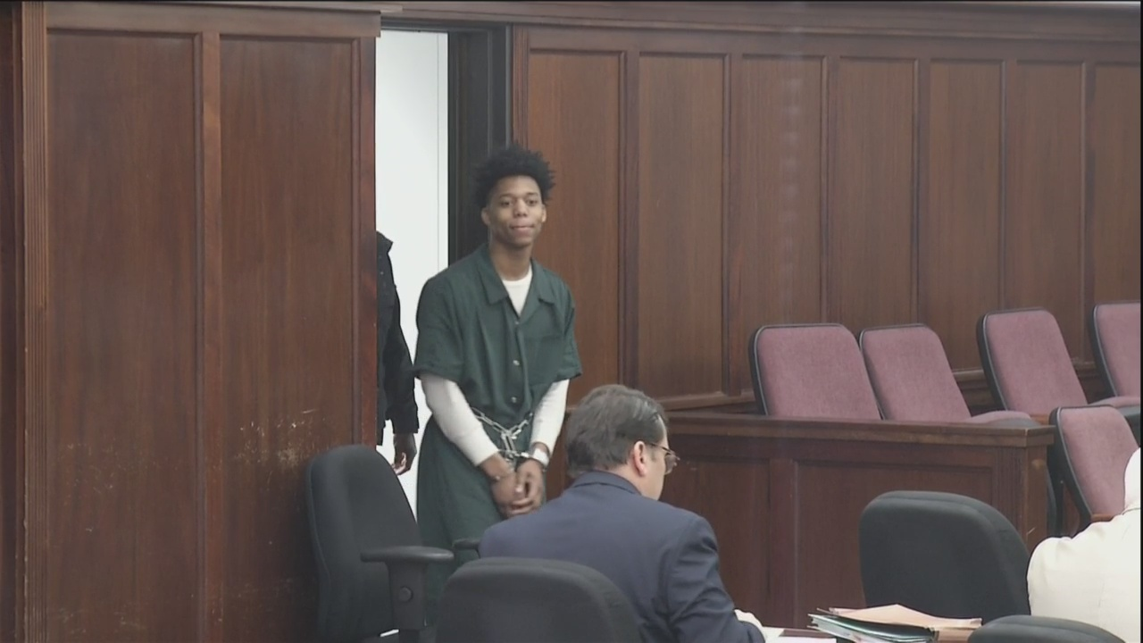 Chambers_pleads_not_guilty_0_20180322220952